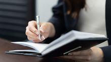 脳のタイプ別、仕事の「スピード&クオリティ」が劇的に上がる予定の書き方