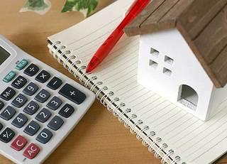 貯蓄1億円を目指す家計簿はここが違う!