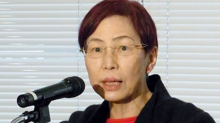 上野千鶴子「人はなぜ不倫をしないのか。私には信じられない」 性的自由を ...