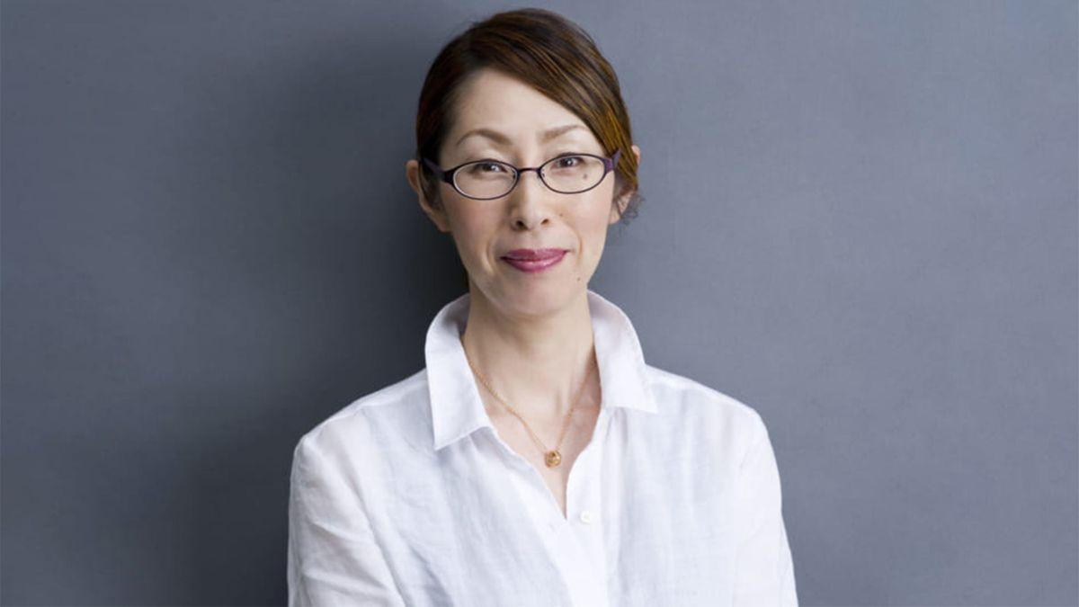 「母に名前を忘れられても、悲しくなかった」直木賞作家・桜木紫乃がそう語る深い理由 人が記憶を失っていくことの意味