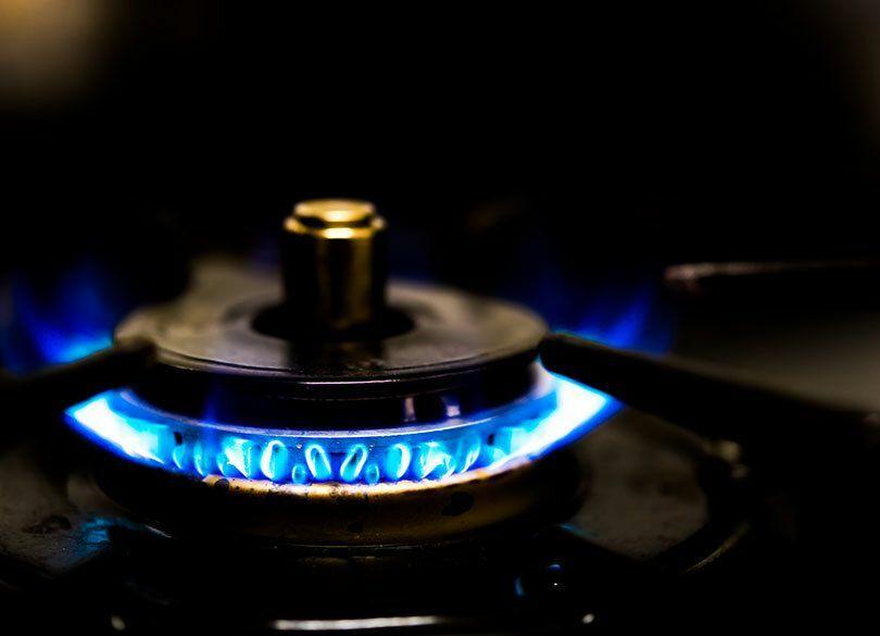 「誰からガスを買うか」選べる時代が到来 一部地域でガスの価格競争が開始