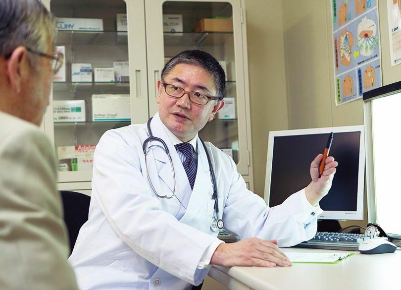 女性医師の患者の方が死亡率が低いワケ 医療現場の判断は予想通りに不合理
