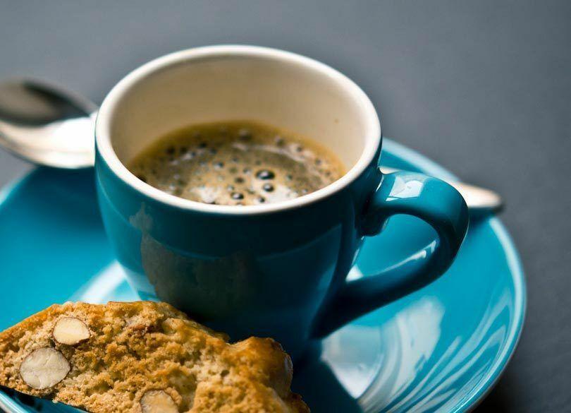 「コーヒー」を1日6杯飲んだら、がんのリスクは上がる?