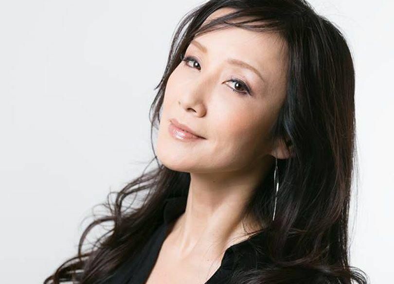 乳房切除を決断した45歳女社長の人生観 川崎貴子の乳がん日記