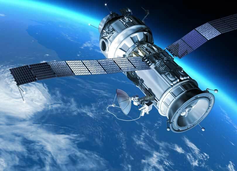 宇宙ビジネスで「日本が世界と戦う」方法 2030年代早期には市場規模2.5兆円