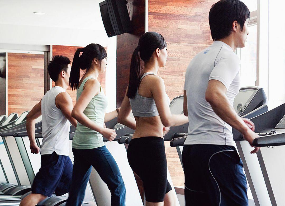 世帯年収1170万 全部使い果たす残念夫婦 健康オタク・肉体改造大好きDINKS