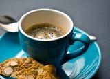 「コーヒー1日6杯」がんのリスクは?