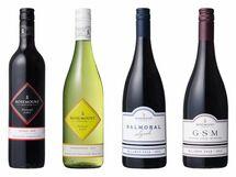 オーストラリアワインと和食の相性は? ~ローズマウント試飲会レポート