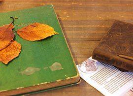 秋の芸術をお買い得価格で楽しむ方法