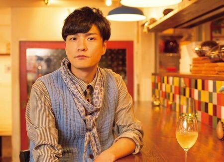 森山直太朗さんの「人に教えたくない店」 | PRESIDENT Online ...