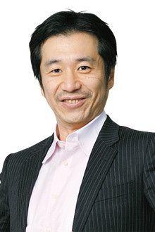 <strong>田中公認会計士事務所所長 田中靖浩</strong>●1963年生まれ。早稲田大学商学部卒業後、外資系コンサルティングを経て現職。近著に『決算書トレーニング』。