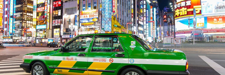 タクシー運転手はなぜ女性にだけタメ口で威張るのをやめないのか 顔も名前も車内に提示しているのに
