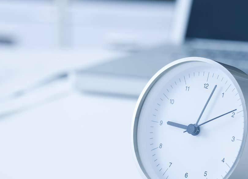 経営者も実践する「休日の朝時間」の有意義な過ごし方