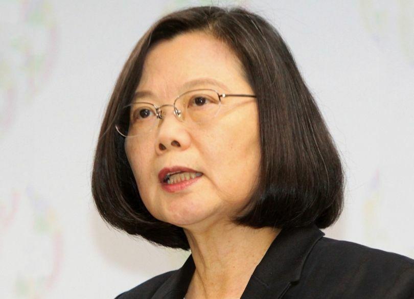 """""""中国は利用してナンボ""""台湾人の共通認識 「ほどほどの距離感」を保つ処世術"""