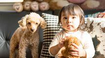 コロナ休校によるベビーシッター補助拡大は、本当に日本の共稼ぎ親を救うか