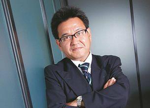 勝ち方パターン「変遷30年」を徹底検証する【2000~】ローリスク・ハイリターン社員誕生