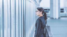 異動、転勤…大きな変化で「絶不調」になる人と「平常心」を保てる人は何が違うか