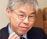 守島基博●組織行動論・労使関係論・人的資源管理論でPh.D.を取得。1997年から独立行政法人労働政策研究・研修機構特別研究員も務めている。
