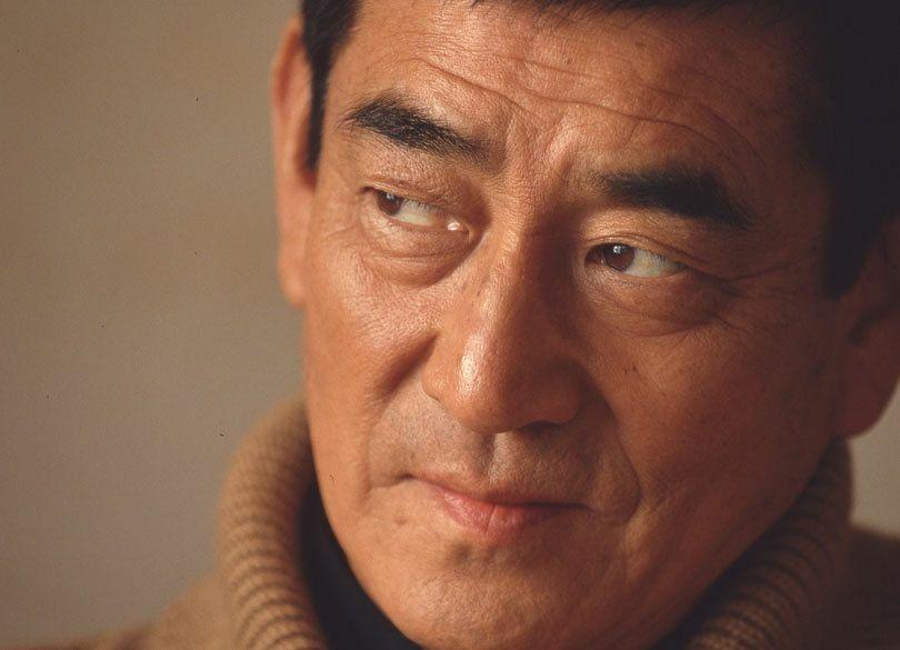 映画『健さん』がモントリオール映画祭で最優秀作品賞を受賞した理由