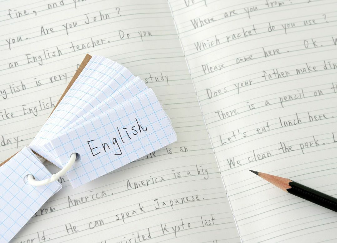 """TOEICスコアは""""中学英語""""で簡単に上がる  途中で伸び悩む人は""""文法に穴あり"""""""