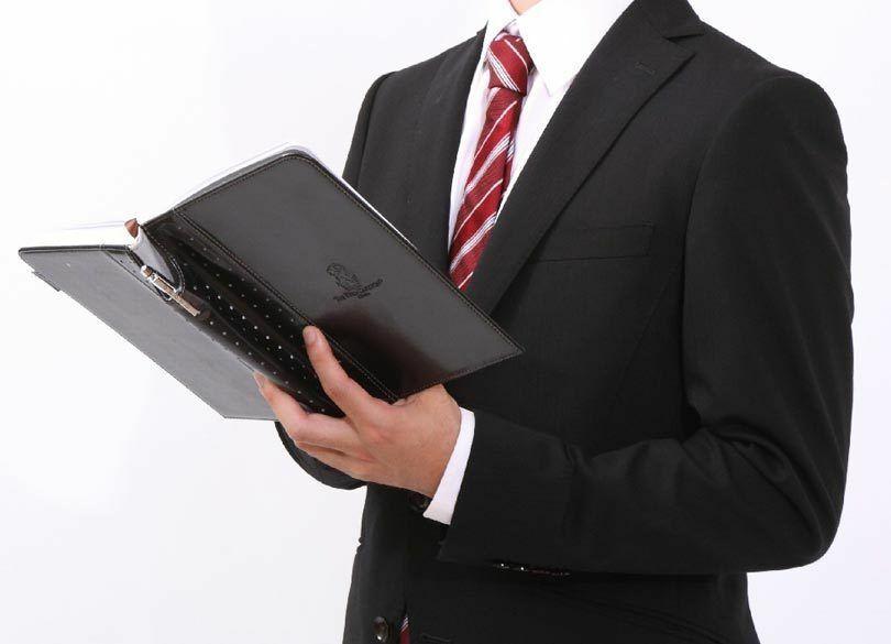 経営コンサルの「週1で人脈深堀り」スケジュール管理法
