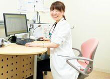 女性医師が本当に続けている美容&健康法