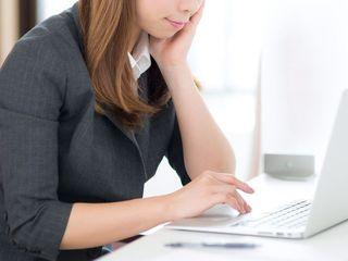 女性向け「お仕事探しツール」徹底比較
