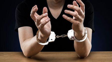 弁護士が心配する「コロナで急増する犯罪」ランキング 3位傷害、2位不正 ...