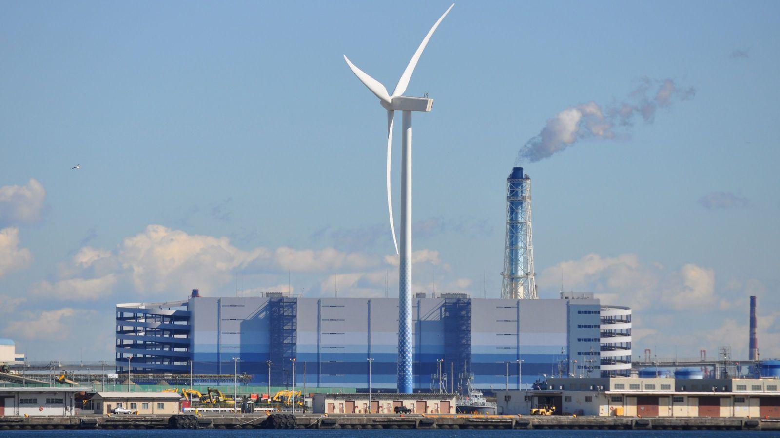 日本が太陽光より石炭火力をやるべき5大理由 二酸化炭素は地中に埋めればいい