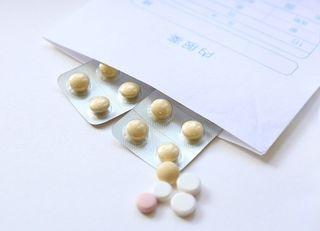 やめていい薬とやめてはいけない薬の違い