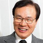 <strong>谷内正太郎</strong>●1944年、石川県生まれ。前外務事務次官、早稲田大学日米研究機構日米研究所 客員教授・慶應義塾大学大学院システムデザイン・マネジメント研究科 特別招聘教授。