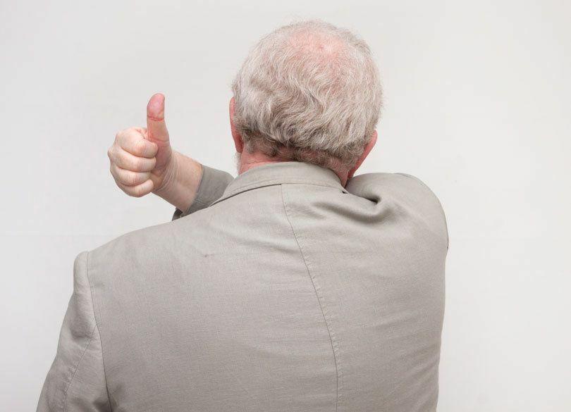 """再雇用で歓迎される人、嫌われる人 リタイアすれば""""タダの人"""""""