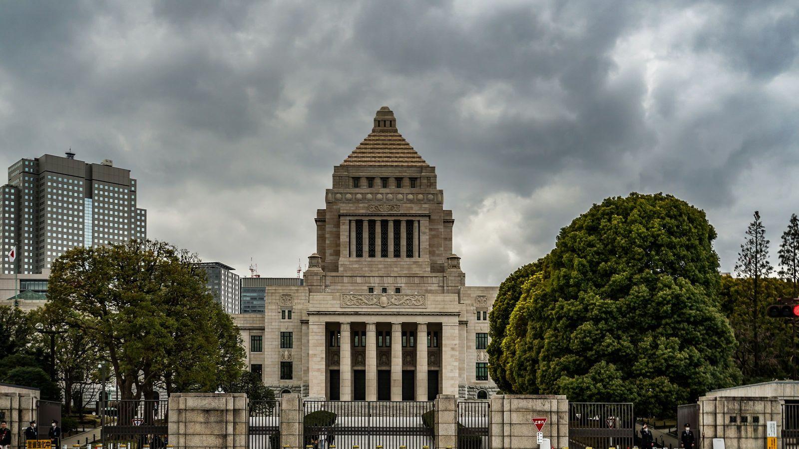 コロナ恐慌下で大増税をぶち上げた進次郎大臣の頭の中 [必要性が高いので増税が必要です]