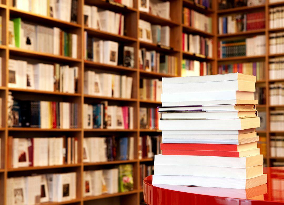 """三井不動産が""""台湾のツタヤ""""を呼んだ理由 「蔦屋書店」が出店するより効果大"""