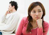 高学歴リア充夫婦ほど5年以内に離婚する