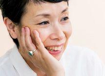 エッセイスト・平松洋子さんは、なぜ毎年1回、1週間の「断食」をするのか?