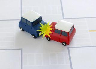 ネット損保「自動車保険はお得」のリスク