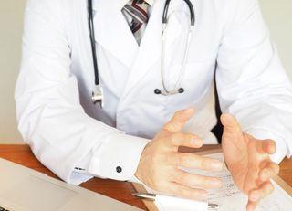 良い病院、良い医者はどこで判断するか?