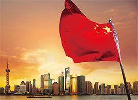 上海蟹が欧州産! 中国トンデモ事件簿