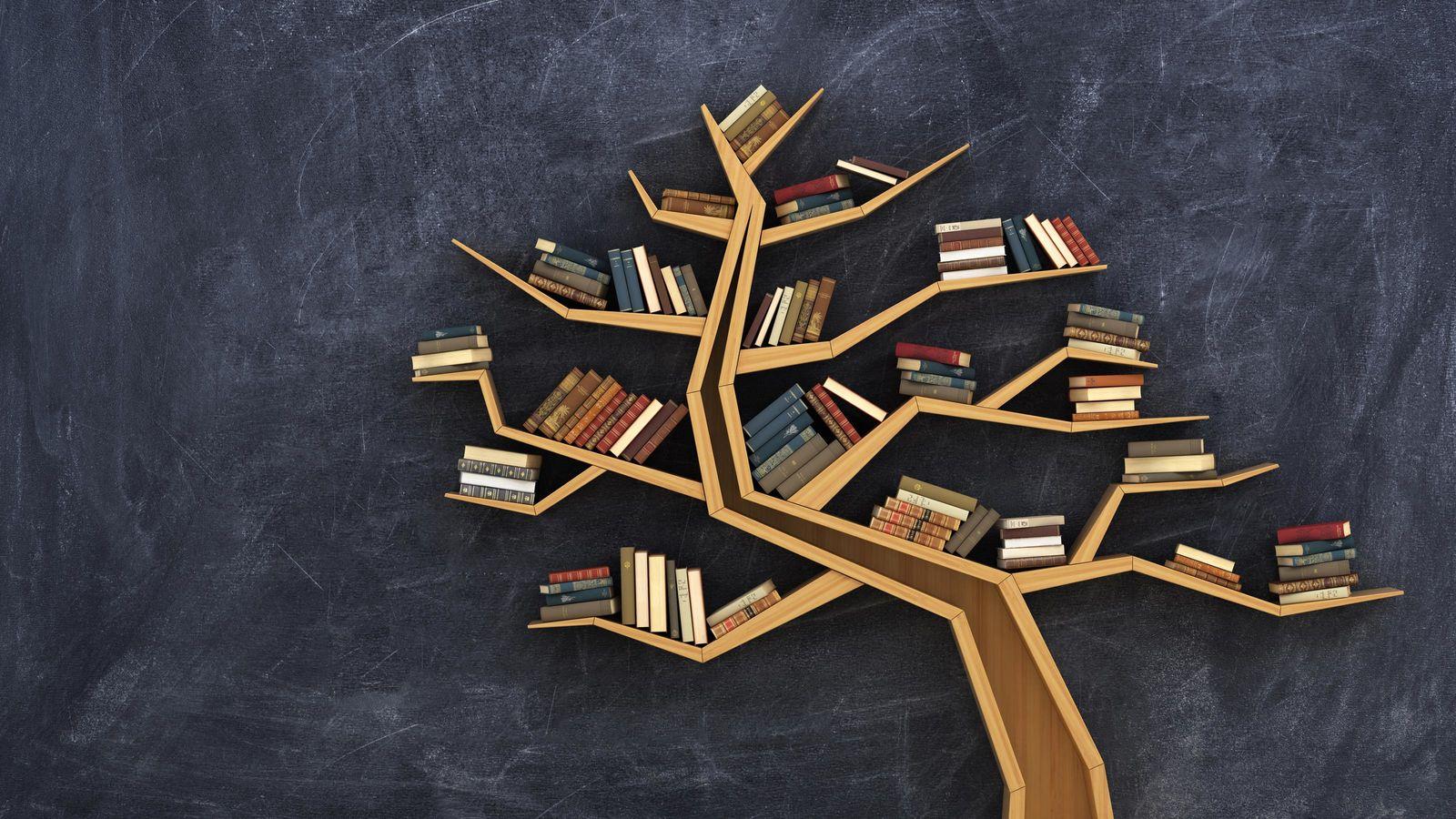 読書家が注目する「9月のビジネス書」ベスト20 1位は「動ける人」になるための一冊