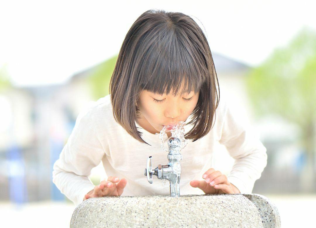 """法改正で""""日本の水道""""に起こる3つの異変 税金分の料金値上げは避けられない"""