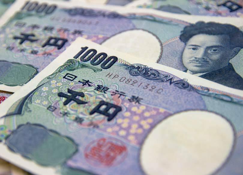 """""""最低賃金1000円""""は労働者にとって得か コスト高なら機械に仕事を奪われる"""
