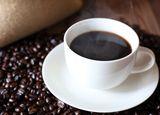 なぜ喫茶店はコーヒーを