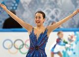 オリンピック選手に学ぶやり遂げる力