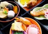 アジアで日本食人気! 農作物の輸出拡大