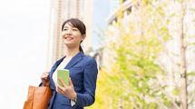 産業医が教える、心が揺らぎやすい人の自己肯定感を高める「正しい頑張り方」6つ