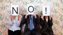 今時の共稼ぎ世代が、解雇リスクがあっても転勤を拒絶する理由3つ