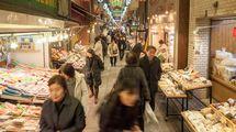アフターコロナ時代に「消滅する店舗vs売り上げが伸びる店舗」の決定的な違い