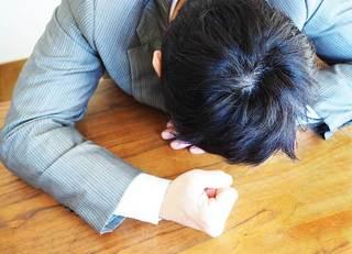 日本の「長時間労働」がなくならない理由