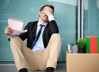ビジネスで失敗する人は「客観視」が苦手